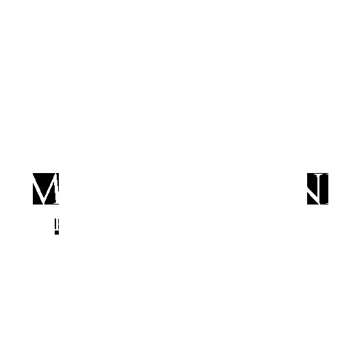 Fotografo Matrimonio Siena | Marco Vegni