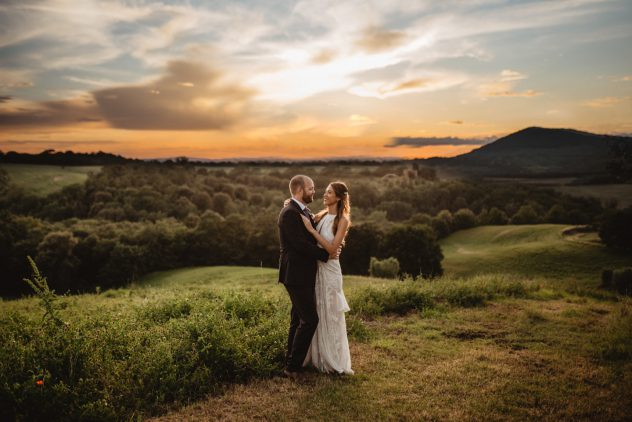 A Love Story in Valdorcia Marco Vegni Fotografo Matrimonio