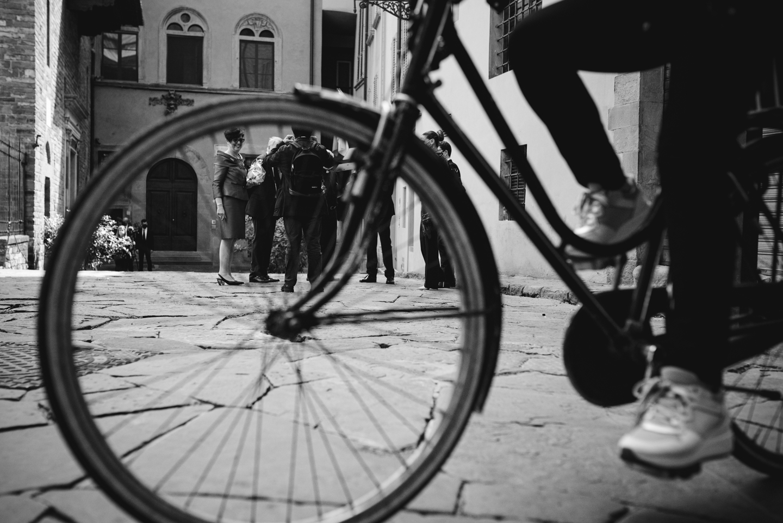 Fotografo Matrimonio a Firenze Marco Vegni