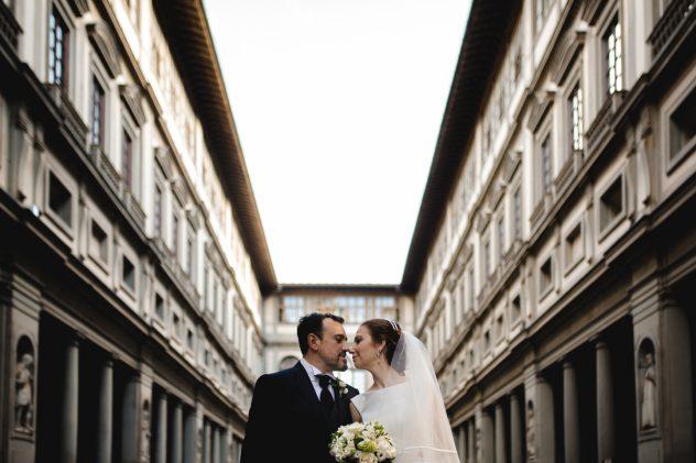 Fotografo di MAtrimonio a Firenze Marco Vegni