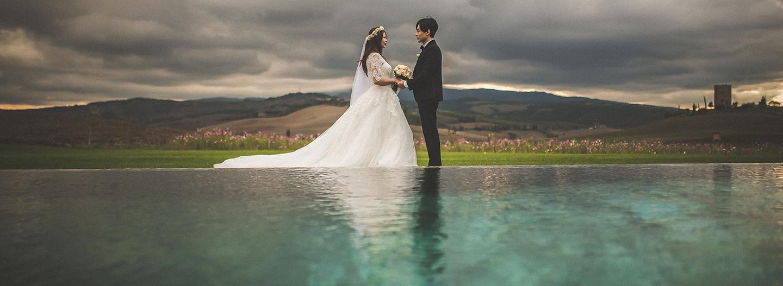 Charming Elopement in Tuscany Dimora di Buonriposo Marco Vegni Fotografo