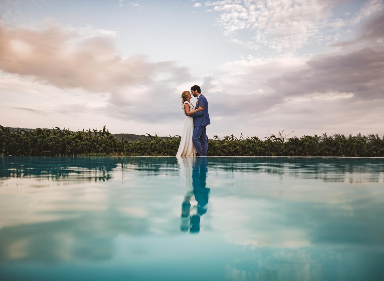Fotografo Matrimonio Quercia al Poggio, Marco Vegni