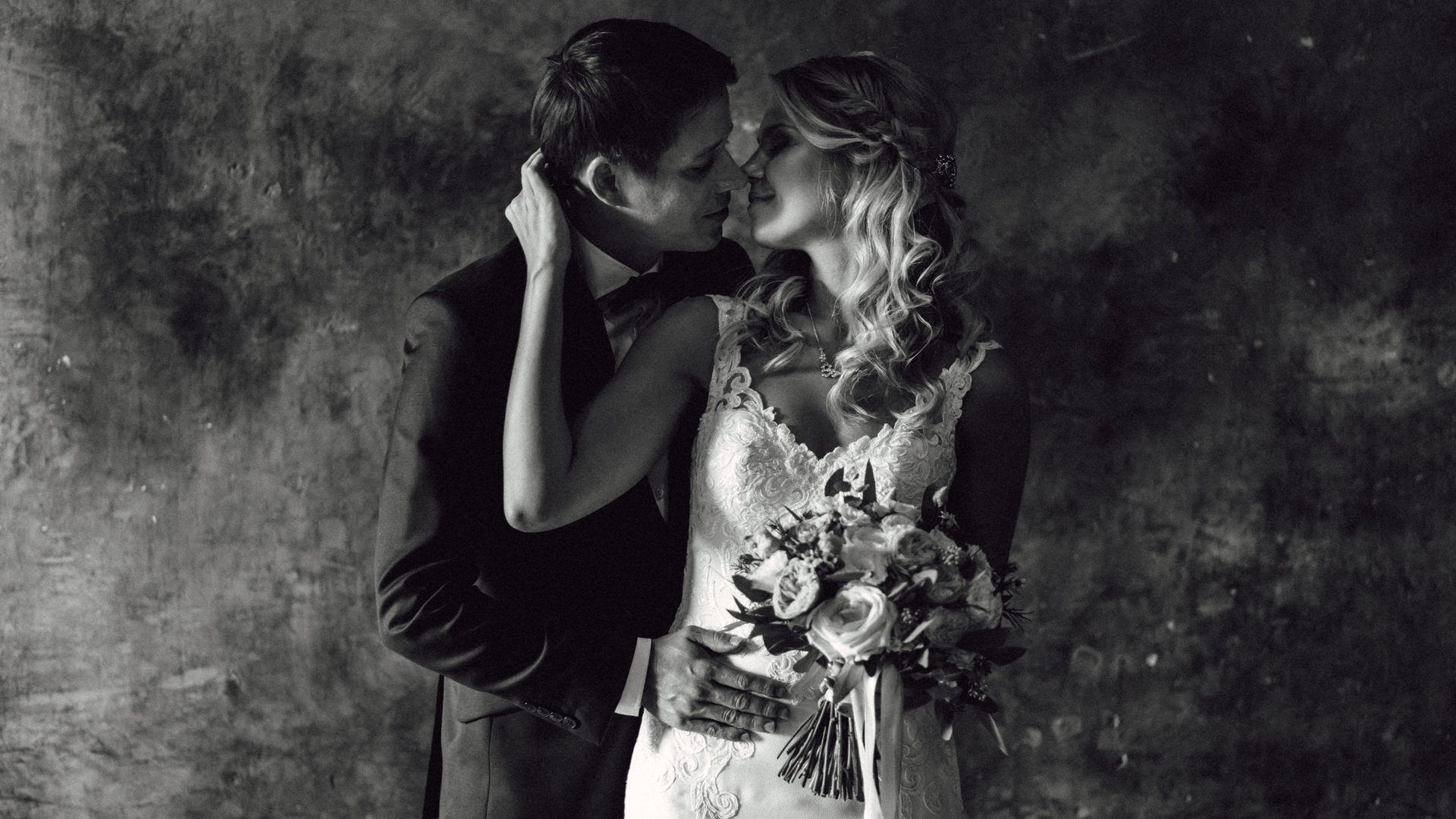 Matrimonio alla Fattoria La Loggia, Fotografo Marco Vegni