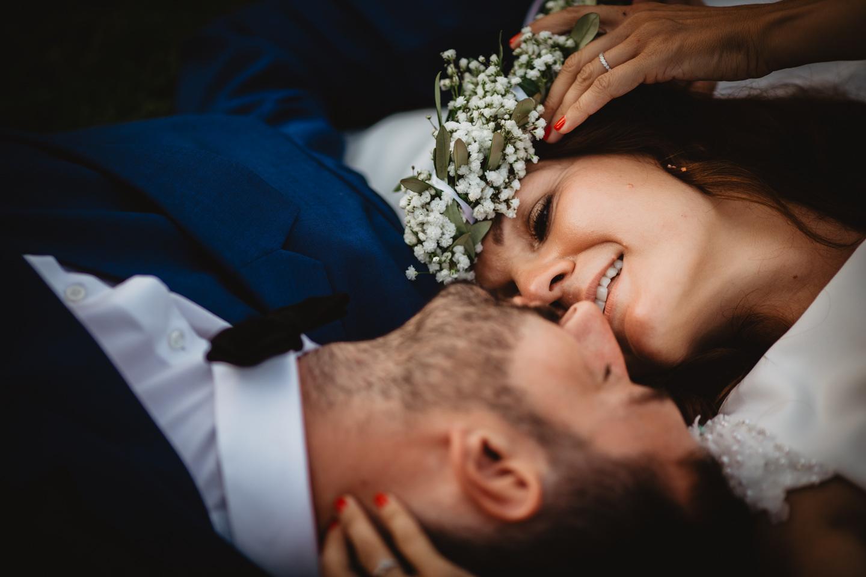 Matrimonio a Badia a Coltibuono, Fotografo Marco Vegni