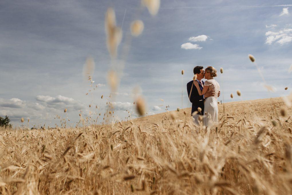 Matrimonio alla Locanda in Tuscany Valdorcia