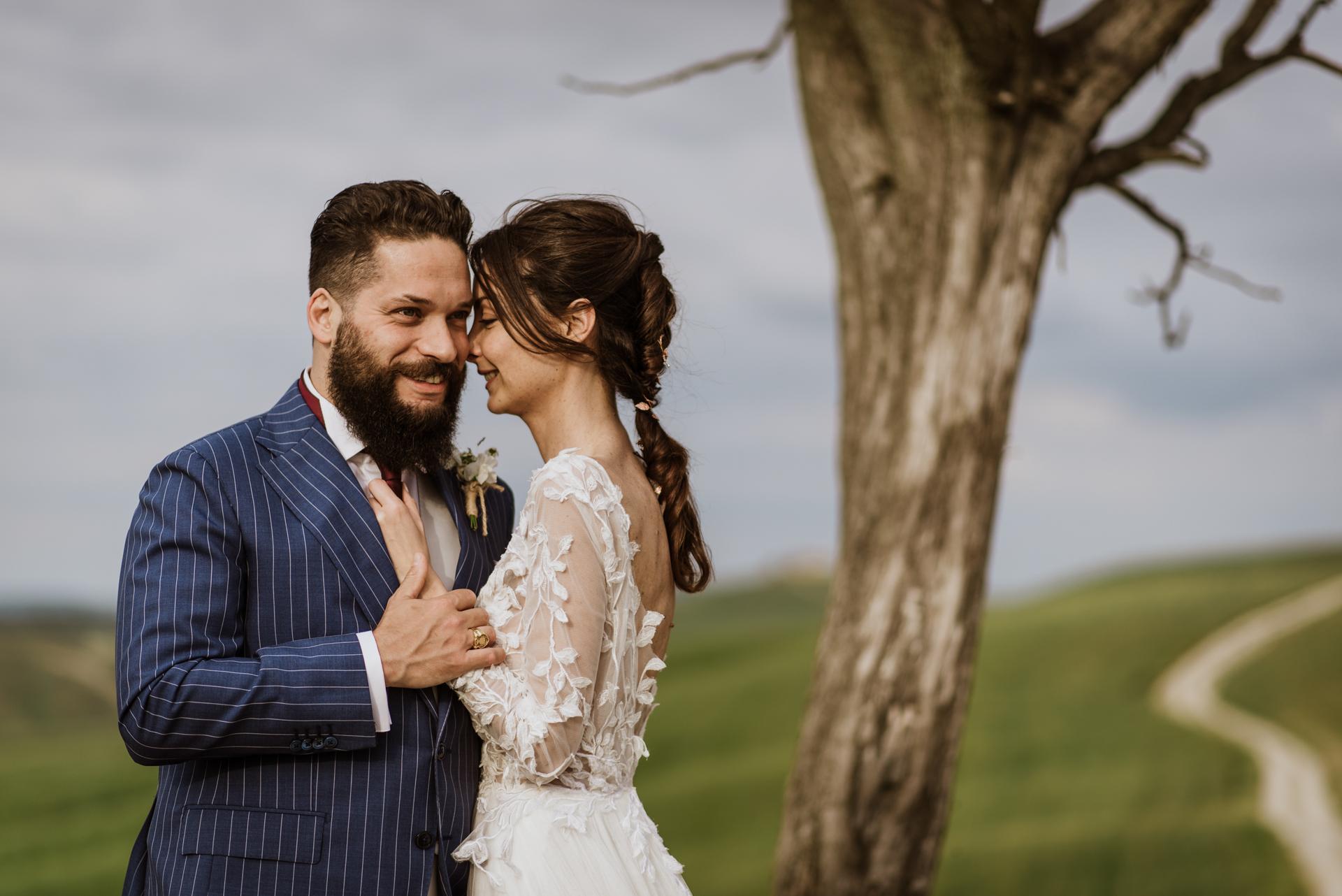 Fotografo Matrimonio Siena Marco Vegni